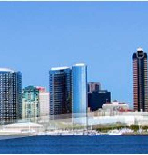 City of San Diego's Earned Sick Leave and Minimum Wage Ordinance