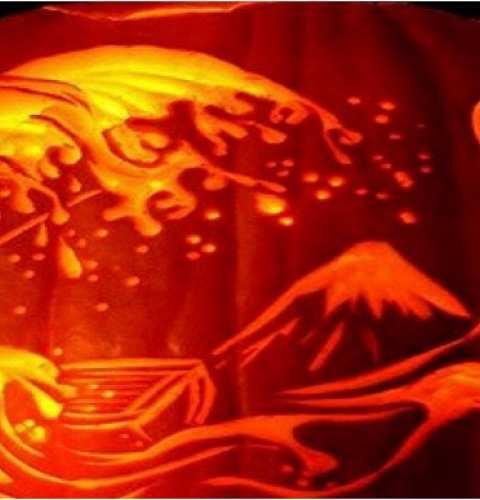 Halloween Weekend of Fun at the Inn at Sunset Cliffs