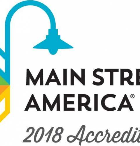 OB MainStreet Association is a Main Street America Accredited Member
