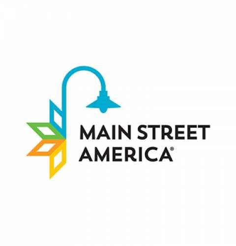 Ocean Beach News Article: HartBeat of Main Street Grant Program