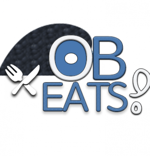 Ocean Beach News Article: A message from Johnny Caito with OB Eats