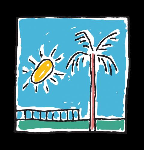 Ocean Beach News Article: Parking Lot Closures in OB
