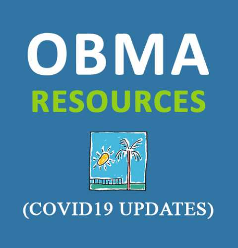 Ocean Beach News Article: A Message From CA State Assemblymember Todd Gloria's Office