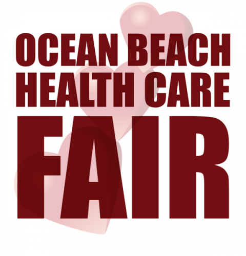 Ocean Beach News Article: Ocean Beach Care Fair