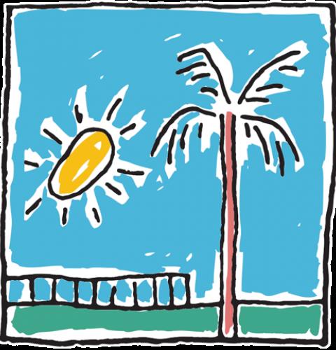 Ocean Beach News Article: Save the Date - OBMA Annual Marketing Breakfast Webinar!