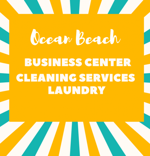 Ocean Beach News Article: OB ESSENTIAL BUSINESSES (partial list)