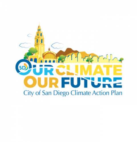 Ocean Beach News Article: Our Climate. Our Future!