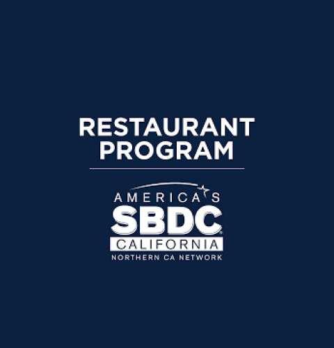 Ocean Beach News Article: Update For Restaurants And Bars