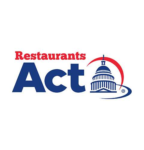 Ocean Beach News Article: Restaurant Revitalization Fund