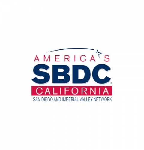 Ocean Beach News Article: SBDC Great Webinars Coming Up!