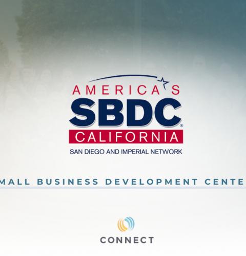 Ocean Beach News Article: SMALL BUSINESS DEVELOPMENT CENTER  Restaurant Revitalization Fund Webinar