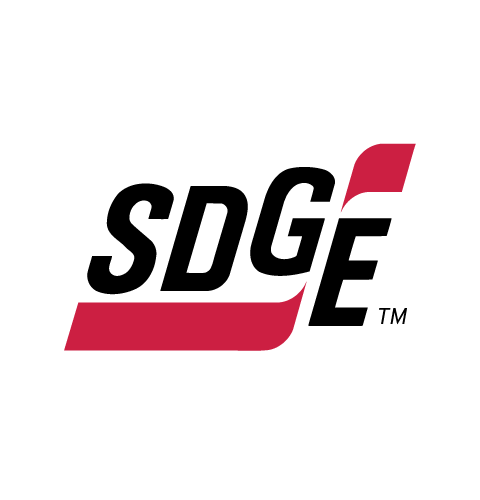 Ocean Beach News Article: SDGE: DISASTERS DON'T PLAN AHEAD BUT YOU CAN.