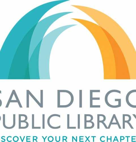 Ocean Beach News Article: Friends of the Ocean Beach Library Meeting