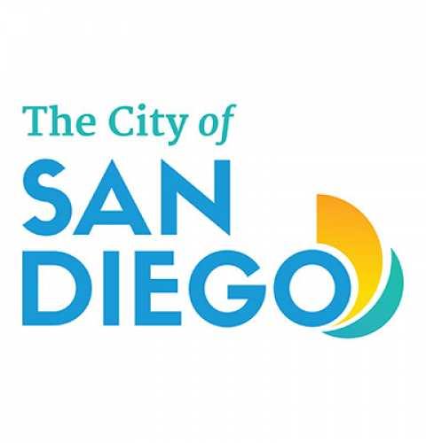 Ocean Beach News Article: SD City Council Meeting - Spaces as Places Program