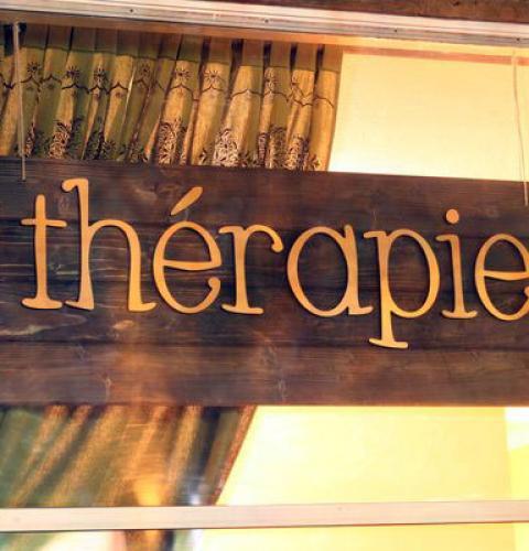 Thérapie Day Spa