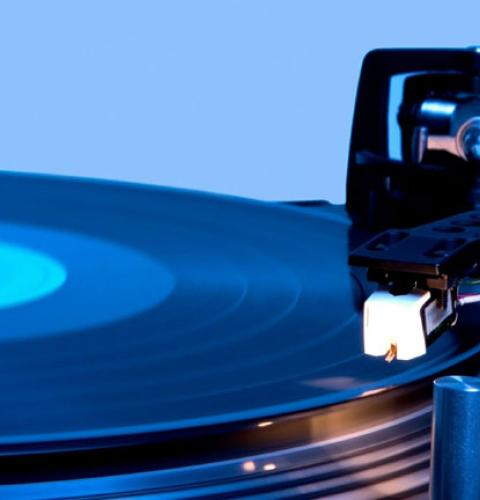 Music as You Like It turns 40 + Celebrates!