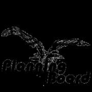 Ocean Beach Planning Board