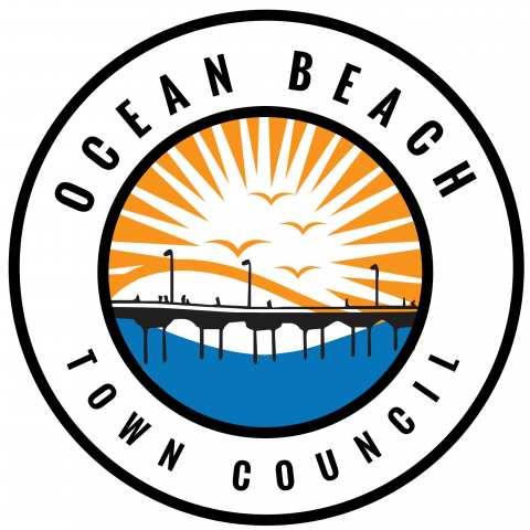 Ocean Beach Town Council