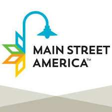 Main Street America Accredited Organization