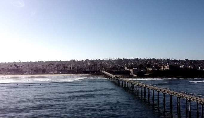 Click to view Save the Ocean Beach Pier page