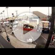 OB Street Fair and Chili Cook-Off 2015 Time Lapse