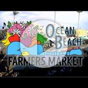 Ocean Beach Farmers Market
