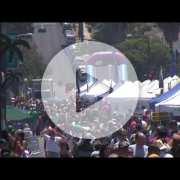 09 OB Street Fair 30th Anvsry